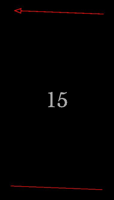 Sektion 15: Galerie-Ansicht