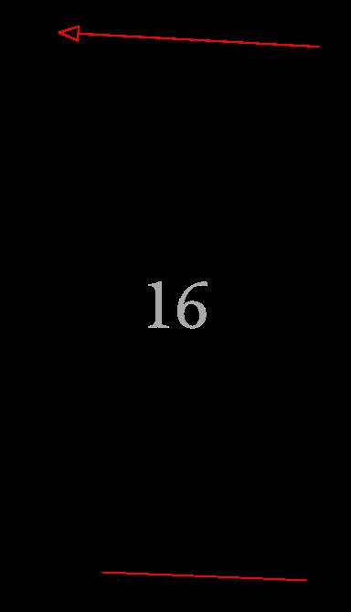 Sektion 16: Galerie-Ansicht
