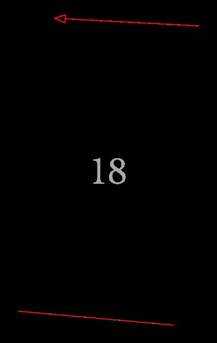 Sektion 18: Galerie-Ansicht