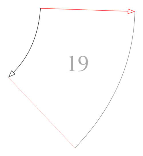 Sektion 19: Galerie-Ansicht