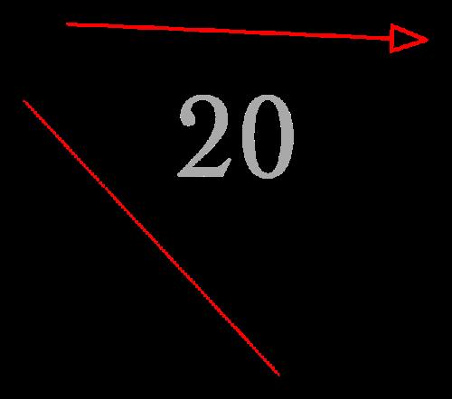 Sektion 20: Galerie-Ansicht