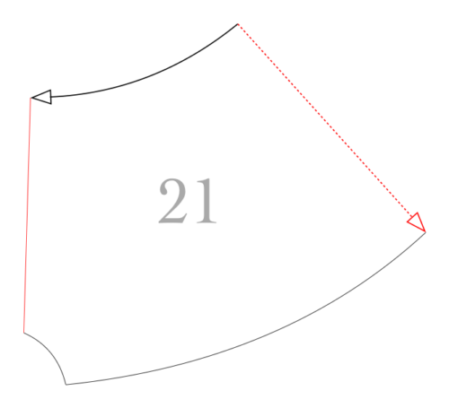 Sektion 21: Galerie-Ansicht