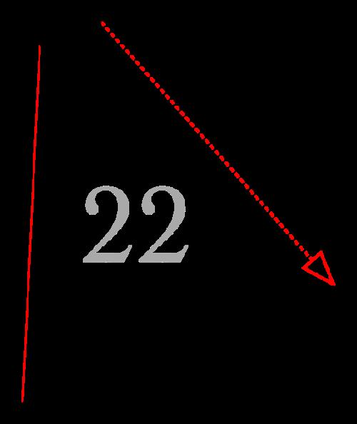 Sektion 22: Galerie-Ansicht