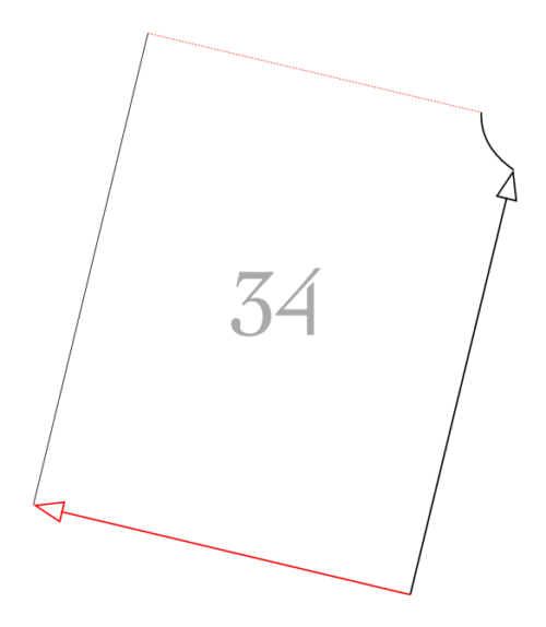 Sektion 34
