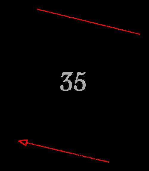 Sektion 35