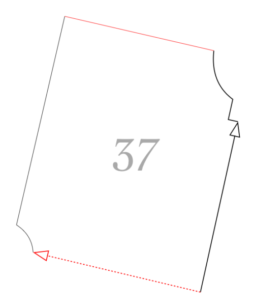 Sektion 37