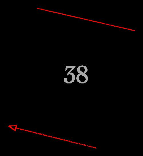 Sektion 38: Galerie-Ansicht