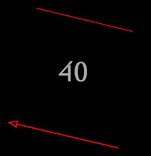Sektion 40: Galerie-Ansicht