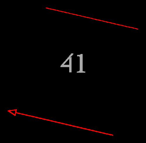 Sektion 41: Galerie-Ansicht
