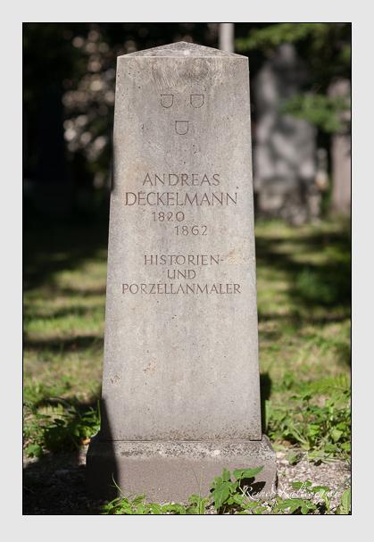 03-04-43 (Deckelmann)