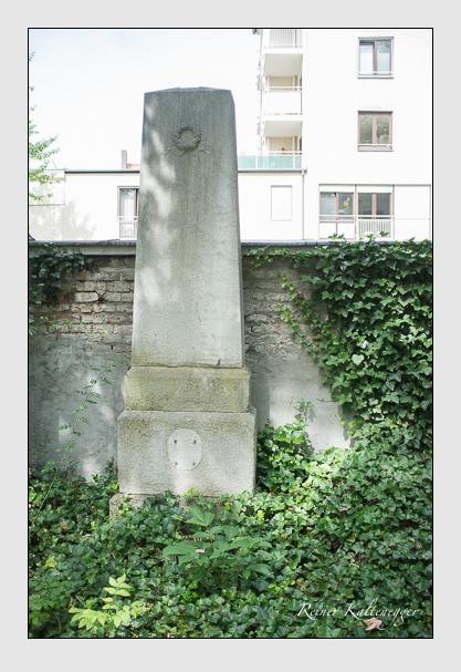 MR-070/071 (Reichlin von Meldegg)