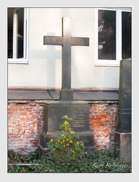 ML-190/191 (Tauffkirchen-Guttenburg) √