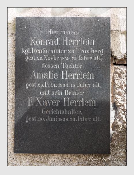 ML-012a (Herrlein) √