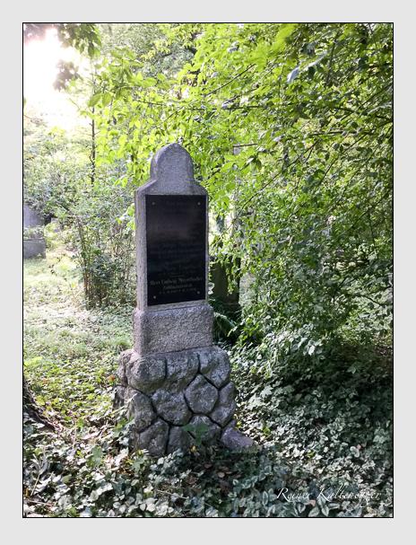 24-04-09 (Engelbreit · Friedrich · Mayerbacher)