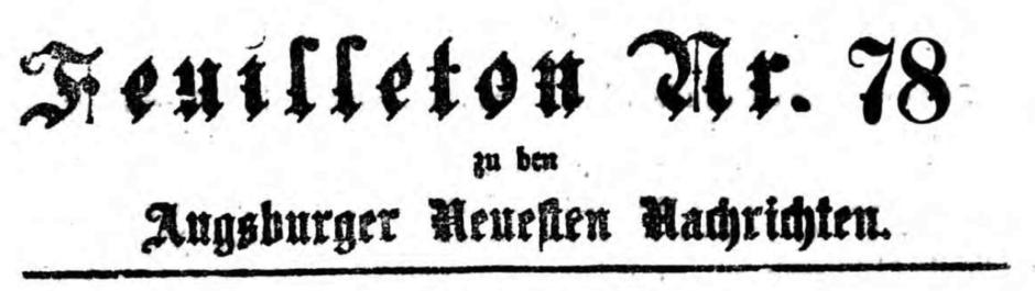 Der Scharfrichter von München (3)