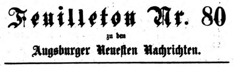 Der Scharfrichter von München (5)