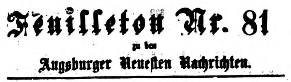Der Scharfrichter von München (6)
