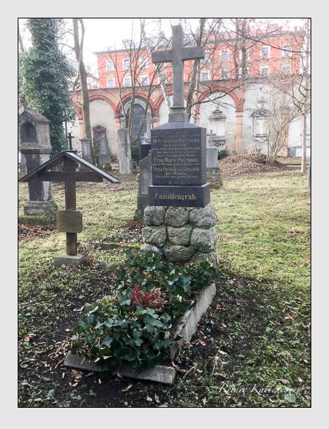 38-05-30 (Hermann · Schreiner · Stöckle)