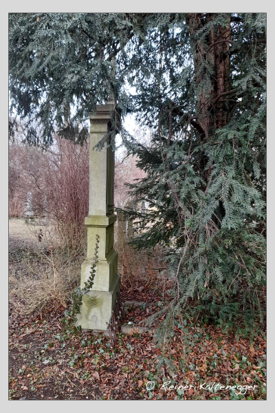 35-03-02 (Kinzelbach)