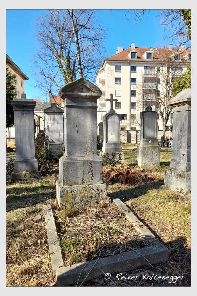 04-02-12/13 (Eberhard · Ziegler)